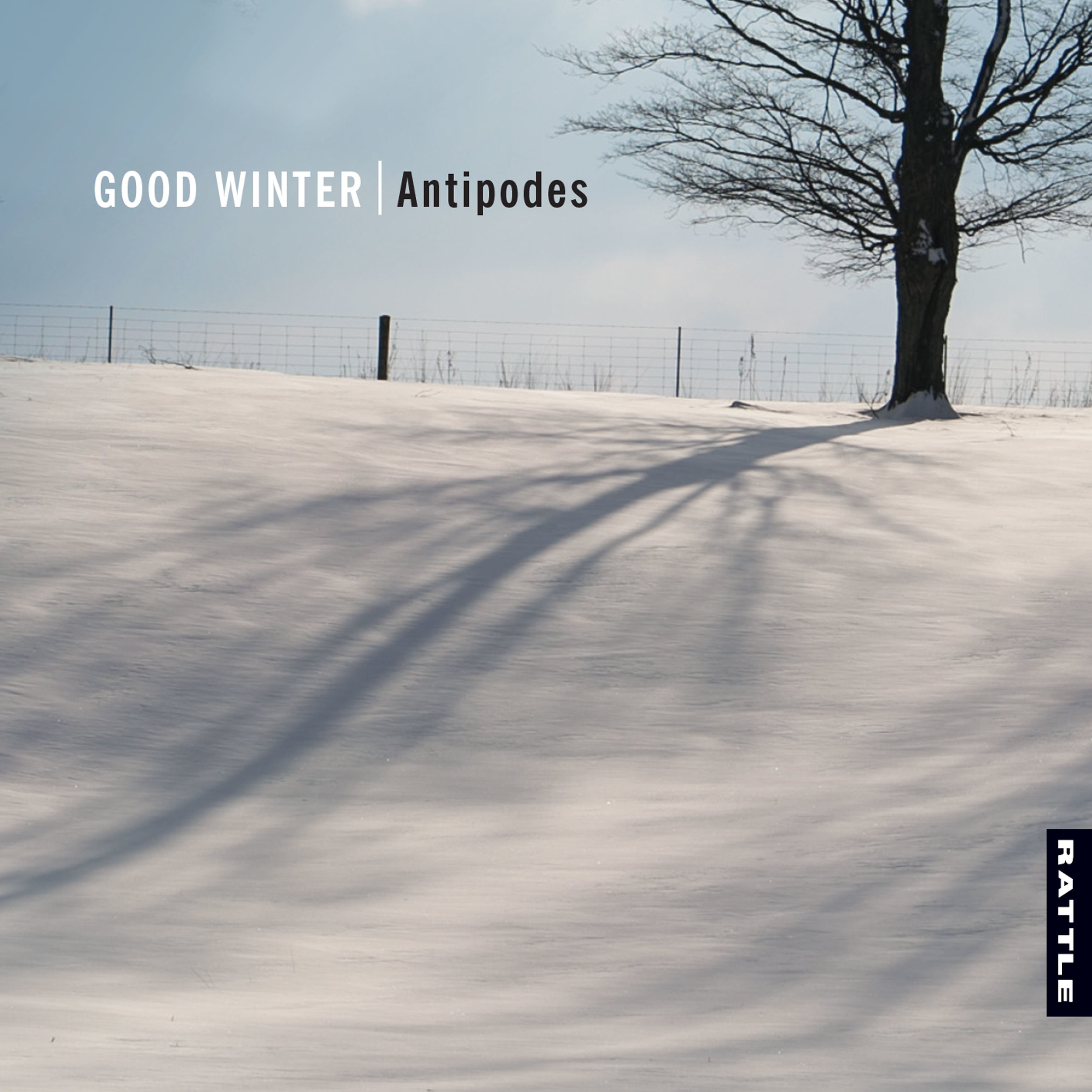 goodwinterantipodes