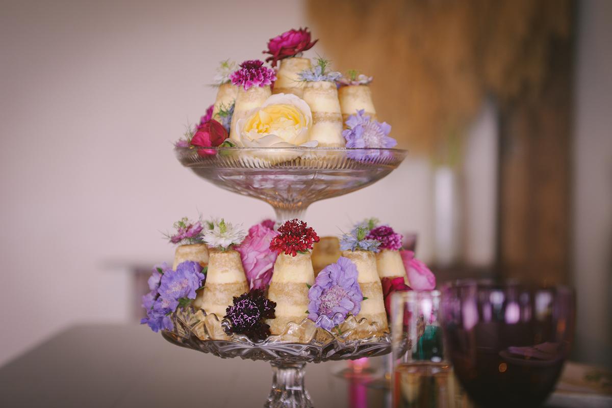 Well Travelled Bride Wellington Wedding Cake Caterer Elizabeth Marshall.jpg