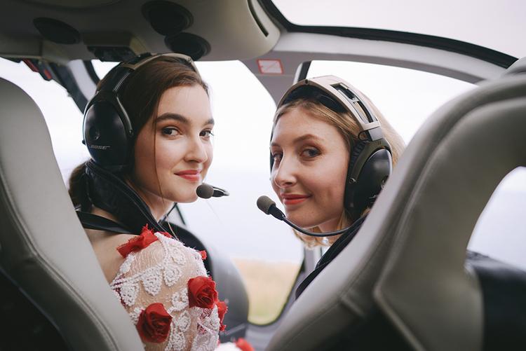Well+Travelled+Bride+Wellington+Elopement (1).jpeg