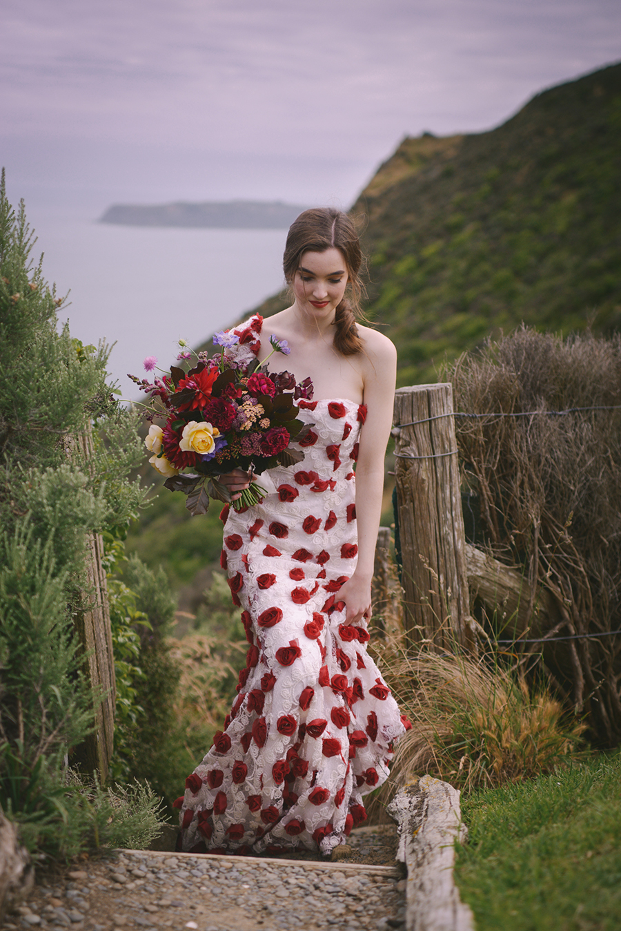 Well+Travelled+Bride+Wellington+Elopement (3).jpeg