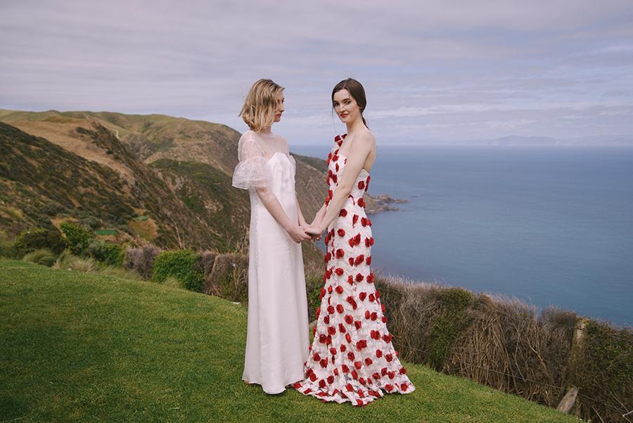 Well+Travelled+Bride+Wellington+Elopement (6).jpeg