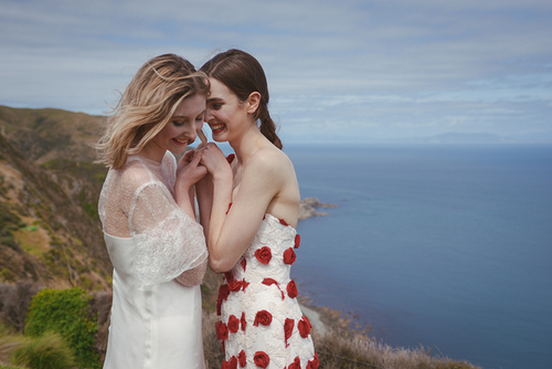 Well+Travelled+Bride+Wellington+Elopement (7).jpeg