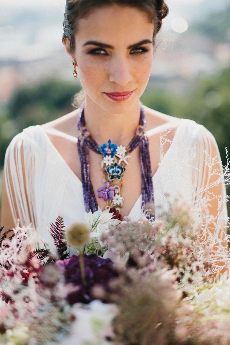 Well Travelled Bride Budapest Wedding Dress Kelsey Genna.jpg