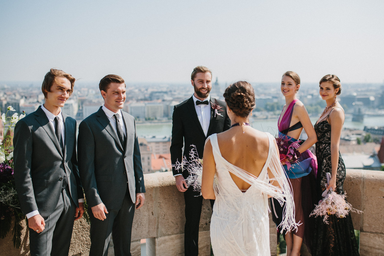 Well Travelled Bride Destination Wedding Inspiraiton Buadpest Hungary.jpeg