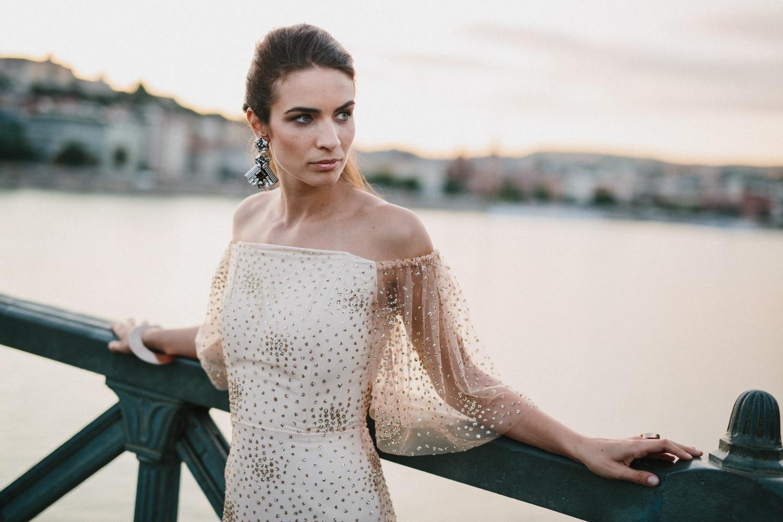 Well Travelled Bride Budapest Bridal Fashion.jpeg