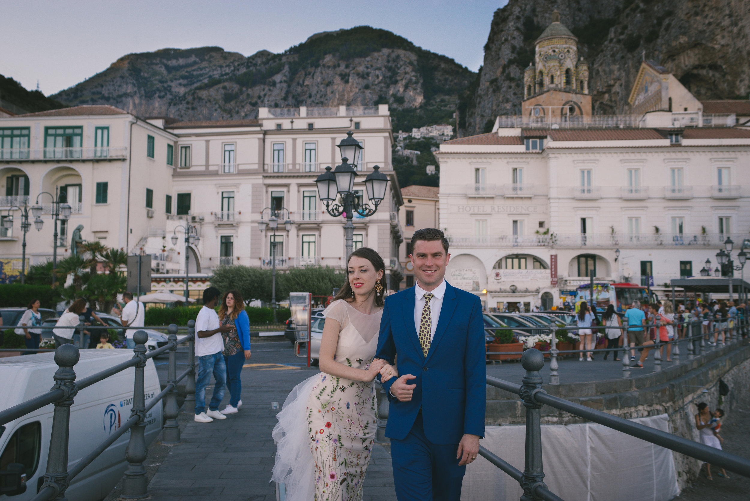Well Travelled Bride Amalfi Coast Elopement Kelsey Genna David Palfreyman.jpeg