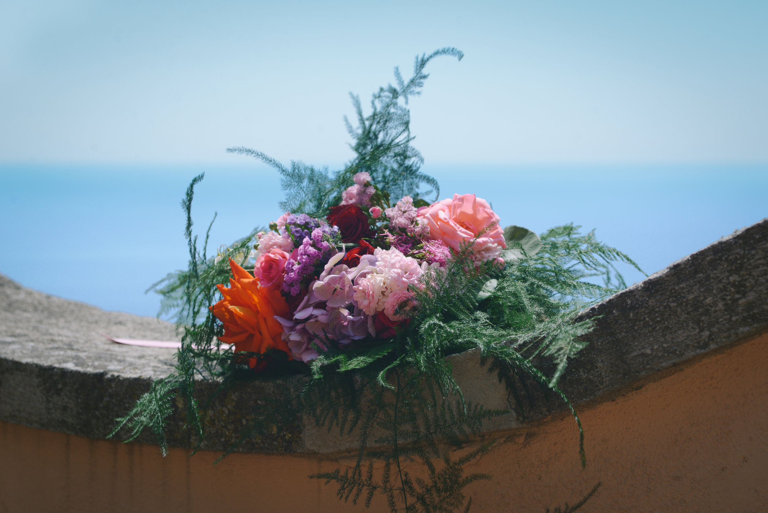 Well Travelled Bride Amalfi Elopement Kelsey Genna David Palfreyman Wedding Flowers.jpeg