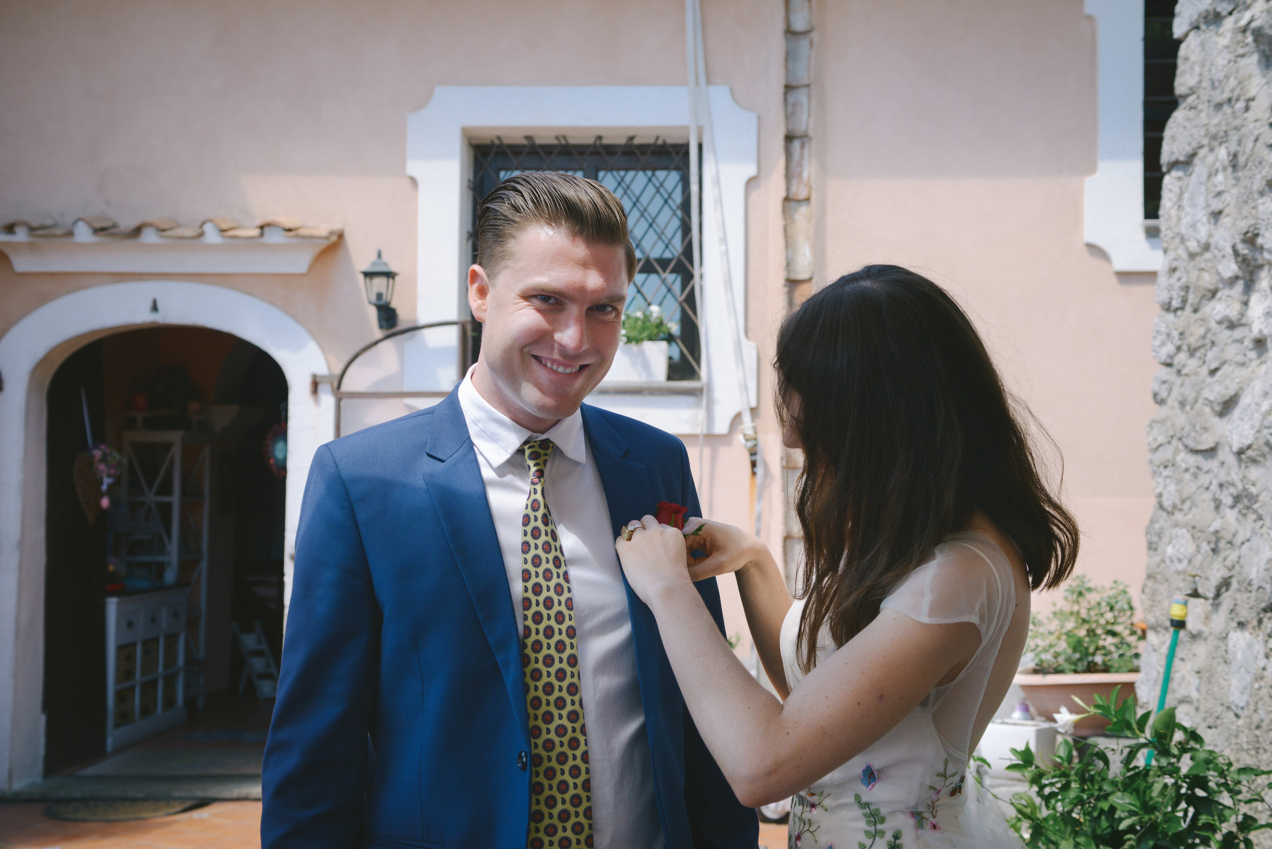 Well Travelled Bride Amalfi Elopement Kelsey Genna David Palfreyman The Groom.jpeg