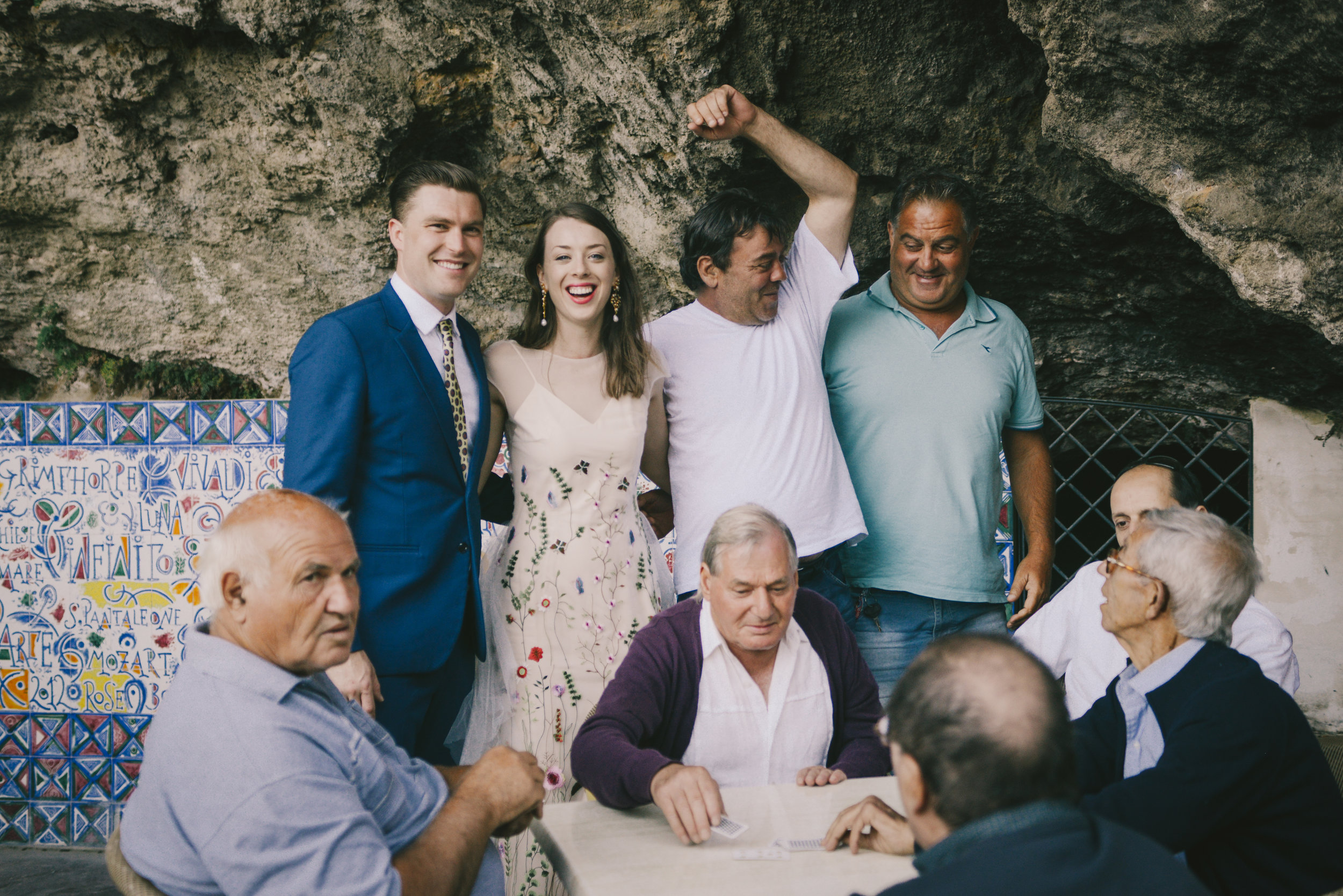 Well Travelled Bride Amalfi Elopement Kelsey Genna David Palfreyman Locals.jpeg