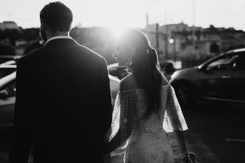 Well Travelled Bride Budapest Honeymoon Guide Photographer Marcos Sanchez.jpg