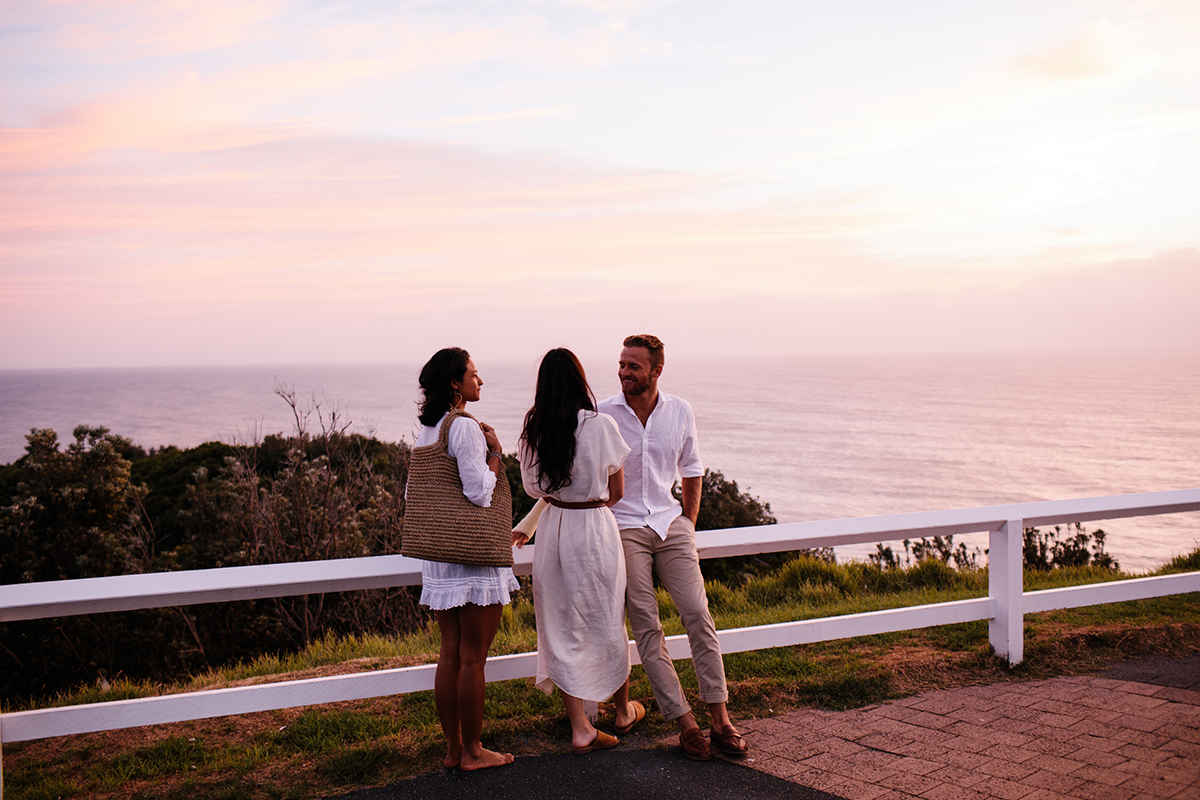 Well Travelled Bride Byron Bay Wild Goat Events Lighthouse Honeymoon Packages.jpg