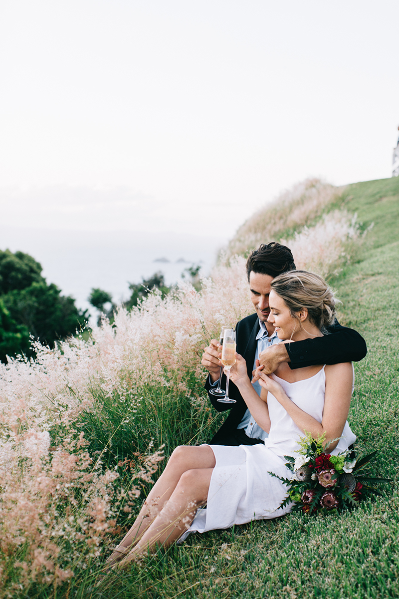 Well Travelled Bride Byron Bay Wild Goat Events Lighthouse Proposals.jpg