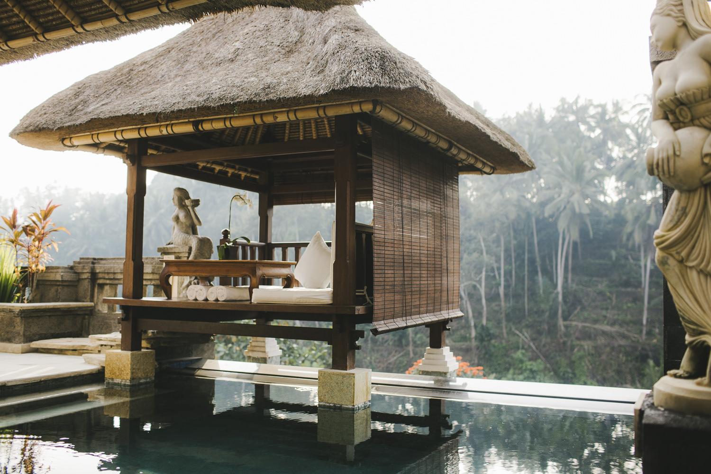 Well Travelled Bride Ubud Honeymoon Resort Viceroy Bali.jpg