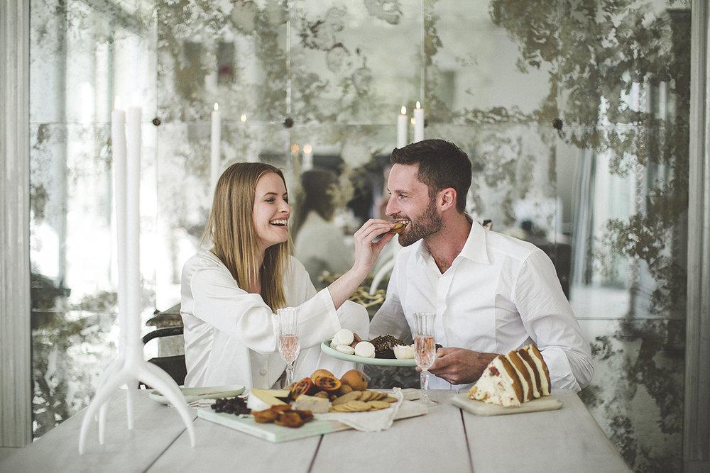 Well+Travelled+Bride+Lake+Wanaka+Luxury+Villa+Mantells (1).jpeg