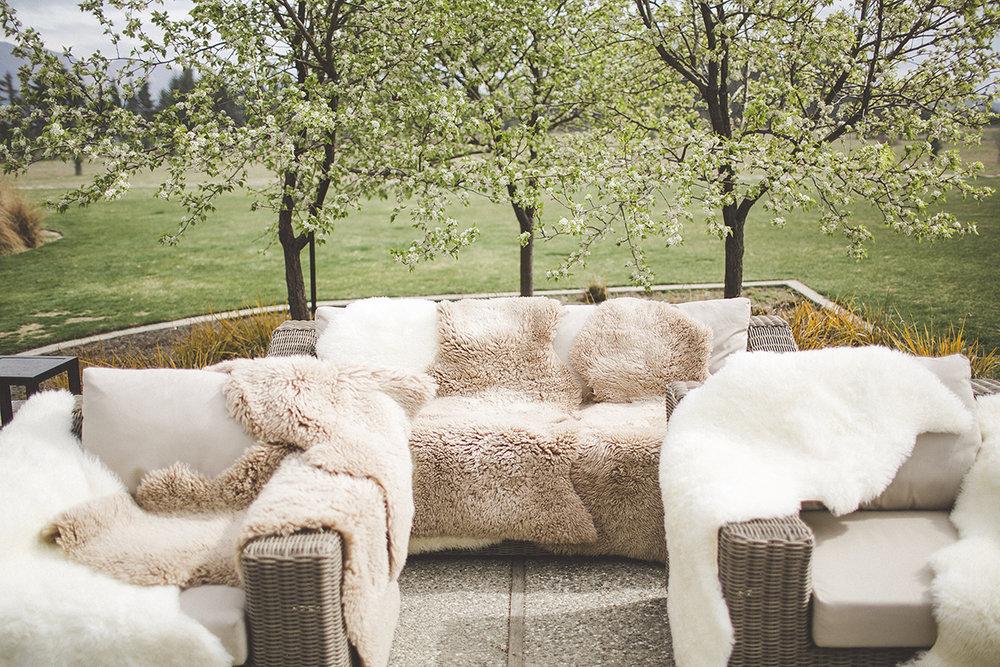 Well+Travelled+Bride+Wanaka+Luxury+Accommodation+Barley+Fields.jpeg