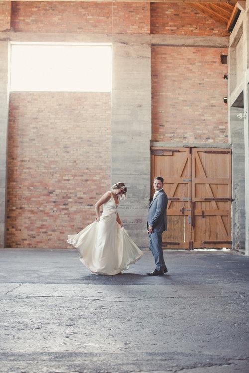 Well+Travelled+Bride+Margaret+Wray+Wanaka+Queenstown+Wedding+Dressmaker+Bridal+Designer (2).jpeg