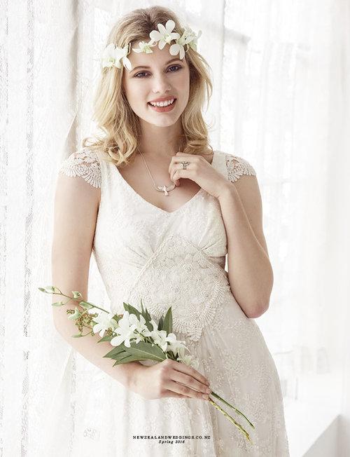 Well+Travelled+Bride+Margaret+Wray+Wanaka+Queenstown+Wedding+Dressmaker+Bridal+Designer (4).jpeg