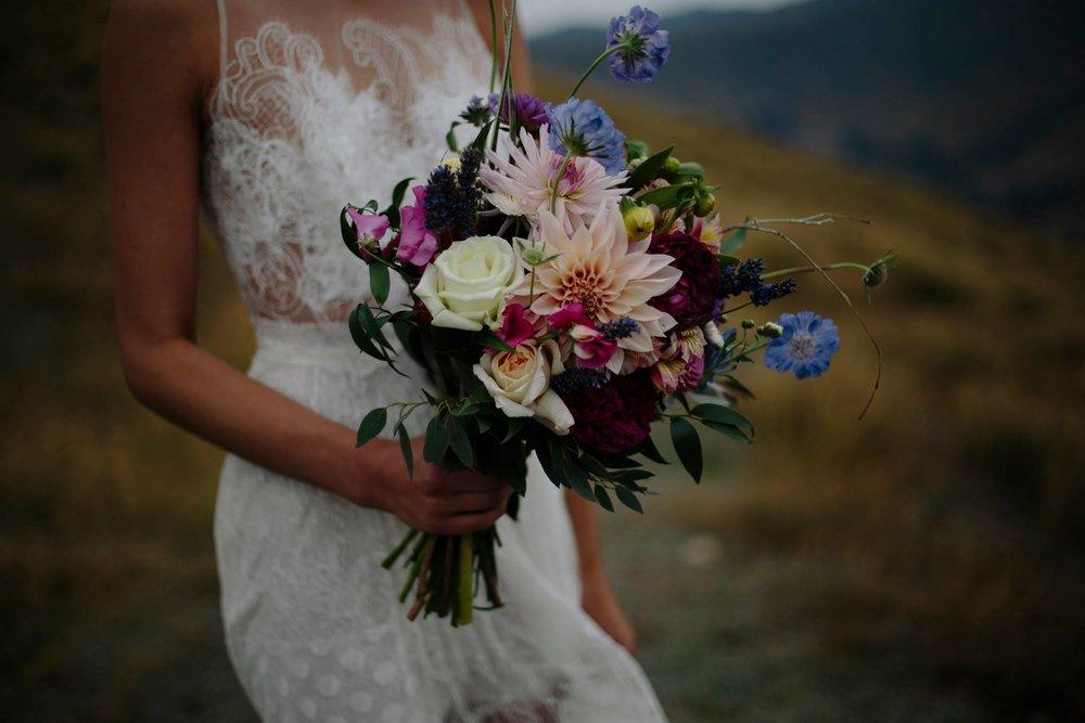 Well+Travelled+Bride+Destination+Florist+Stylist+Wanaka+Wedding+Flowers (3).jpeg