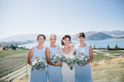 Well+Travelled+Bride+Wanaka+Wedding+Bridal+Makeup+Artist (1).jpeg