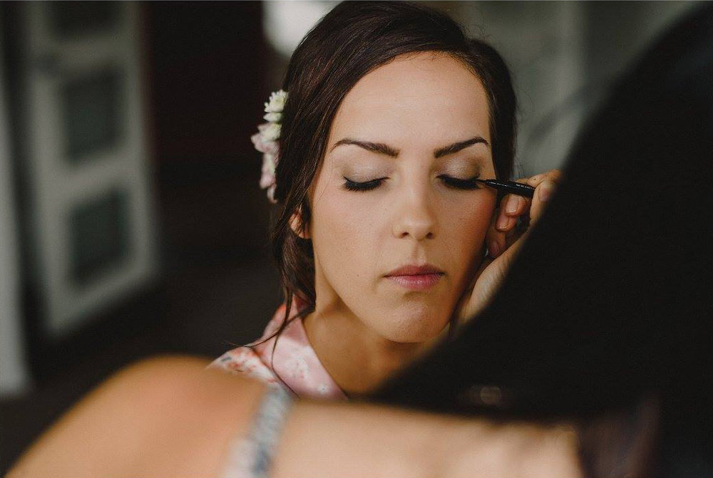Well+Travelled+Bride+Wanaka+Wedding+Bridal+Makeup+Artist (3).jpeg