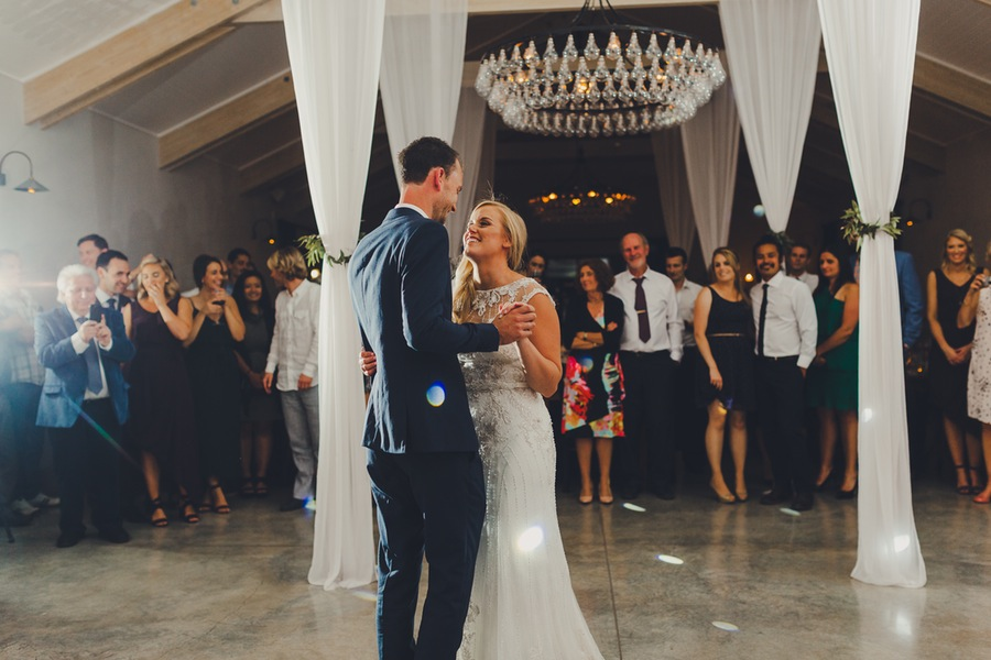 Well+Travelled+Bride+Wellington+Wedding+Music+Dj+Lighting+Hype+Entertainment.jpg