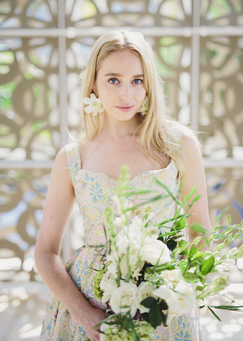 Well+Travelled+Bride+Wellington+Wedding+Florist+Yvette+Edwards (2).jpeg