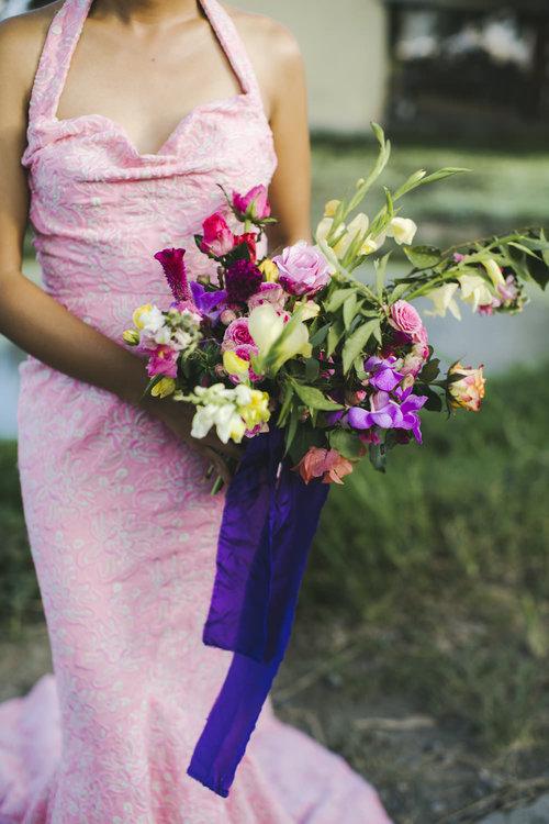 Well+Travelled+Bride+Wellington+Wedding+Florist+Yvette+Edwards (3).jpeg