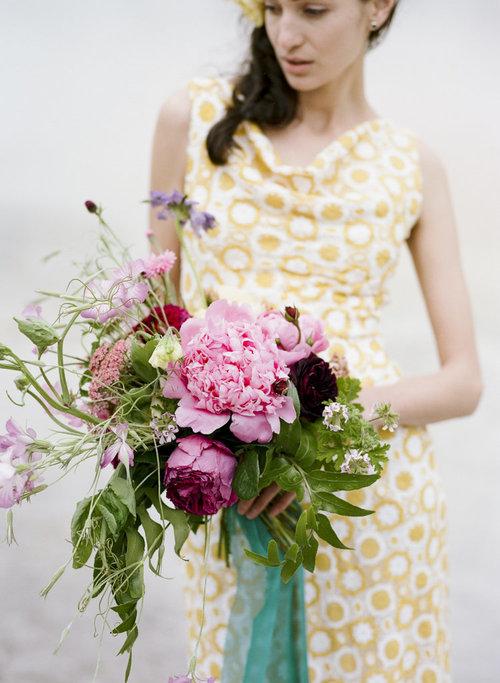 Well+Travelled+Bride+Wellington+Wedding+Florist+Yvette+Edwards (4).jpeg