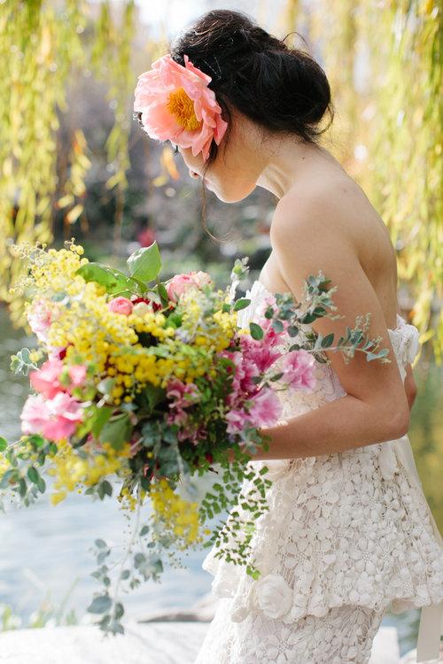 Well+Travelled+Bride+Wellington+Wedding+Florist+Yvette+Edwards (5).jpeg