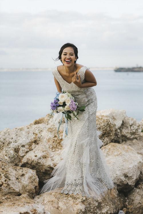 Well+Travelled+Bride+Wellington+Wedding+Florist+Yvette+Edwards (6).jpeg