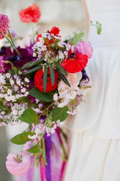 Well+Travelled+Bride+Wellington+Wedding+Florist+Yvette+Edwards (7).jpeg