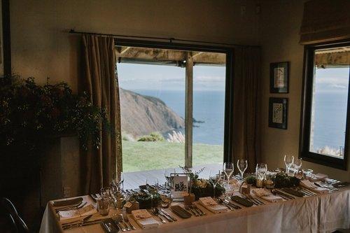 Well+Travelled+Bride+Wellington+Wedding+Venue+Boomrock (1).jpeg