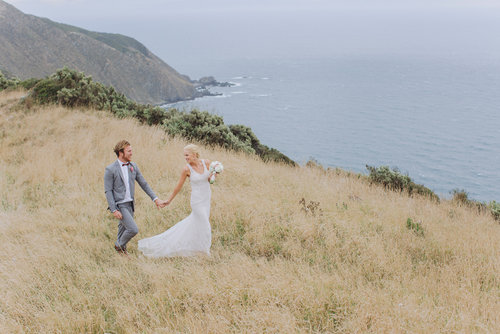 Well+Travelled+Bride+Wellington+Wedding+Venue+Boomrock (5).jpeg