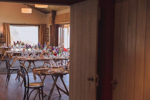 Well+Travelled+Bride+Wellington+Wedding+Venue+Boomrock (6).jpeg