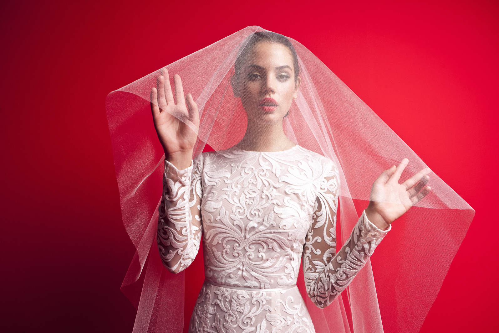 Daalarna Well Travelled Bride Budapest Bridal Dress Designer.jpg