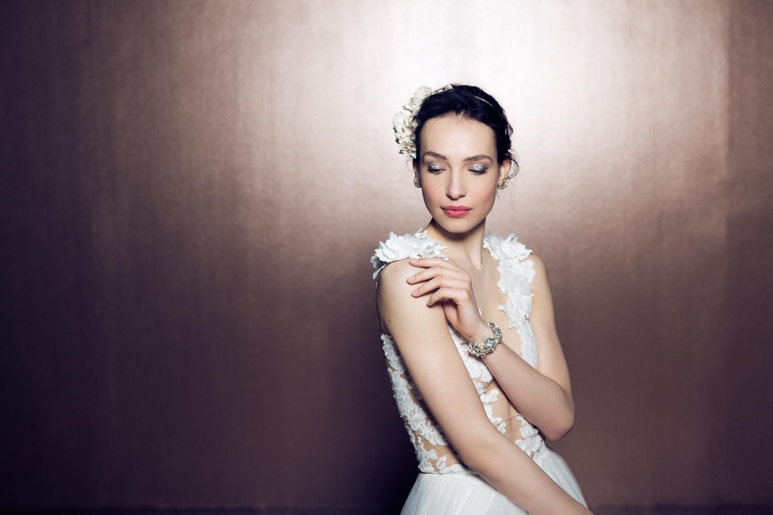 Daalarna Budapest Dress Designer Well Travelled Bride.jpg