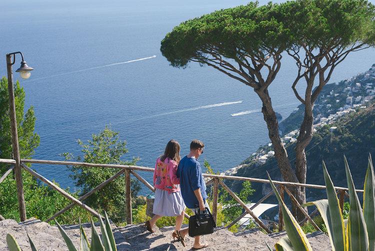 Well+Travelled+Bride+Agriturismo+Sant'+Alfonso+Wedding+Venue+Amalfi+Honeymoon.jpg