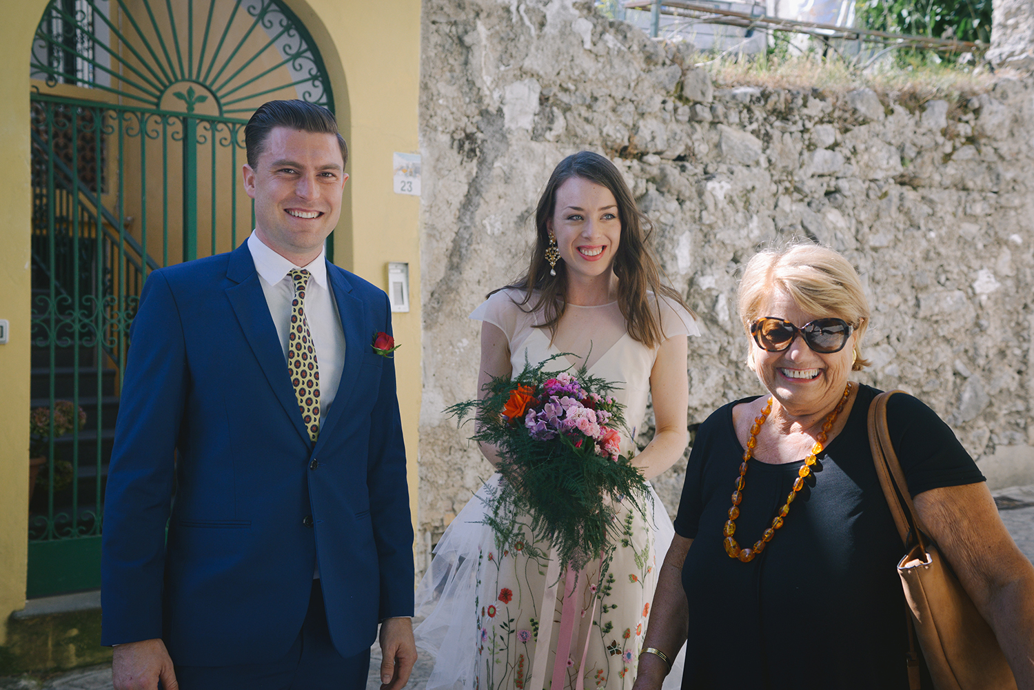 Well+Travelled+Bride+Giovanna+D'Amato+Marriage+Celebrant+Kelsey+Genna.jpg