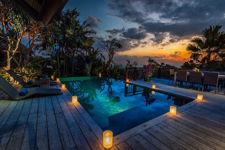 Well Travelled Bride Bali Honeymoon Resort Karma Kandara 2.jpg