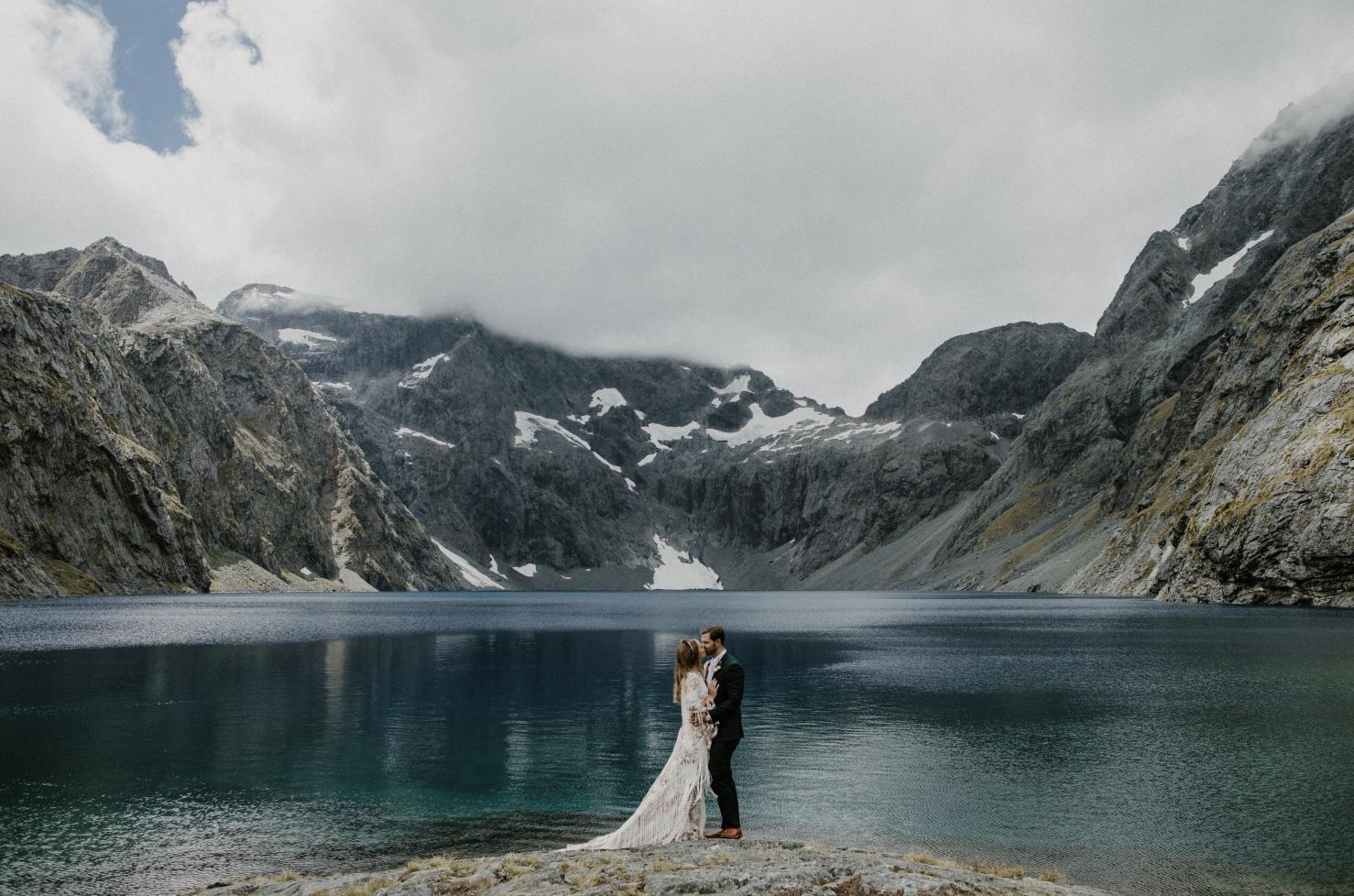 Well Travelled Bride Wedding Photographer Emily Adamson.png