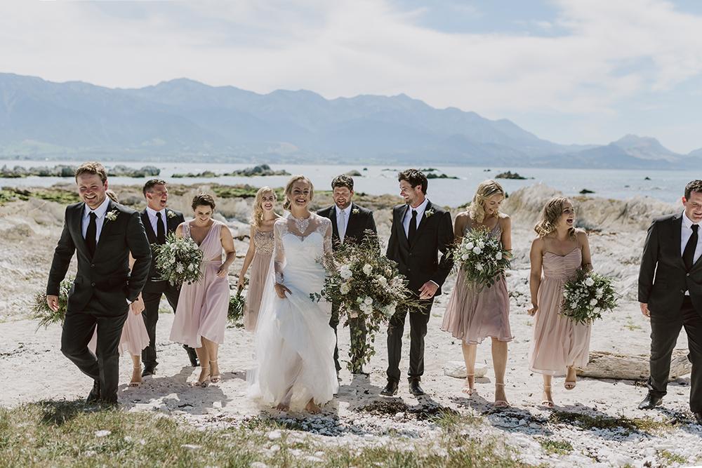 Emily Adamason South Island New Zealand Wedding Photographer Well Travelled Bride.jpg