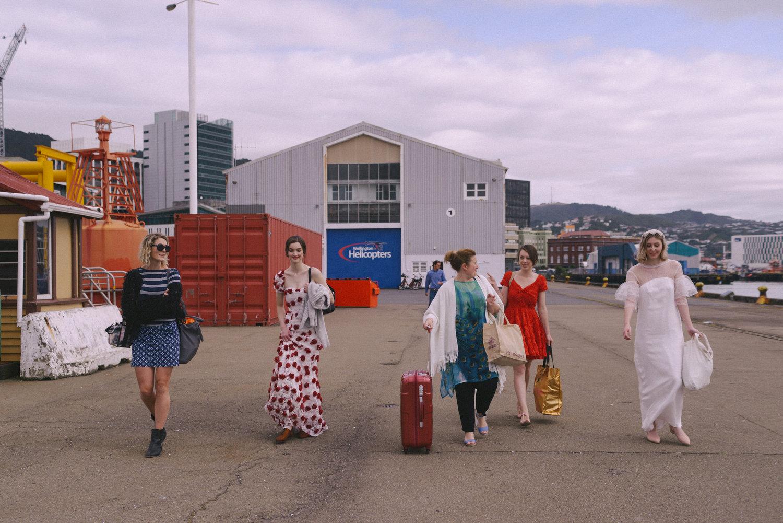 Well+Travelled+Bride+Wellington+Wedding+Guide+Samsonite.jpeg