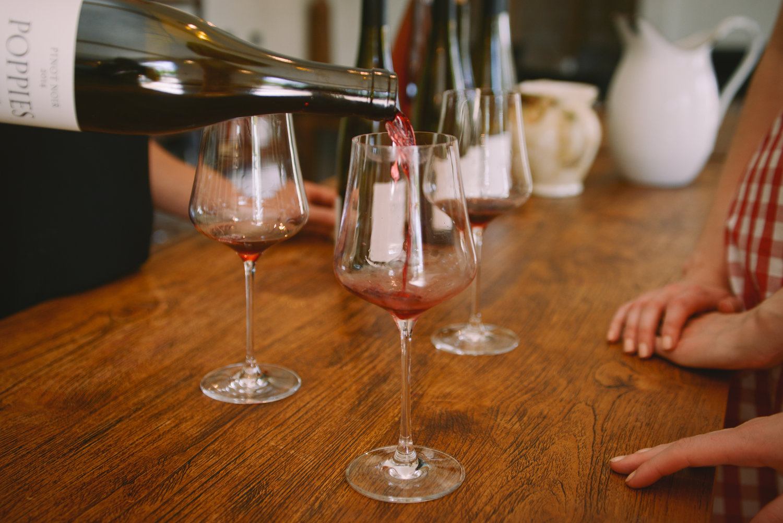 Well+Travelled+Bride+Wellington+Destination+Wedding+Guide+Wineries.jpeg