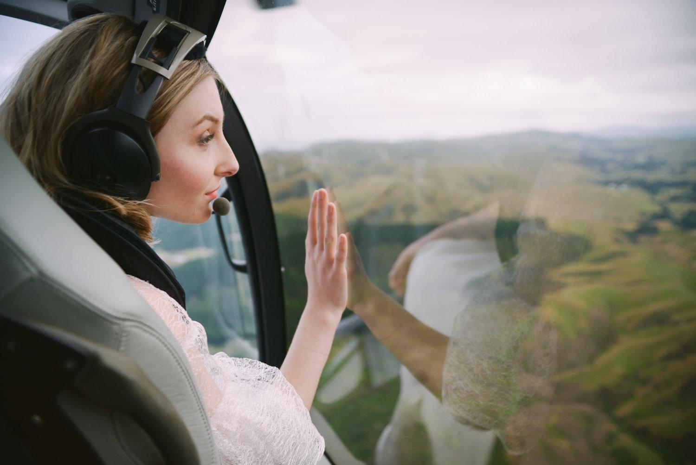 Well+Travelled+Bride+Wellington+Destination+Wedding+Guide.jpeg