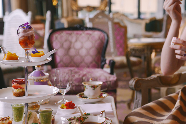 Well+Travelled+Bride+Wellington+Destination+Wedding+Guide+High+Tea.jpeg