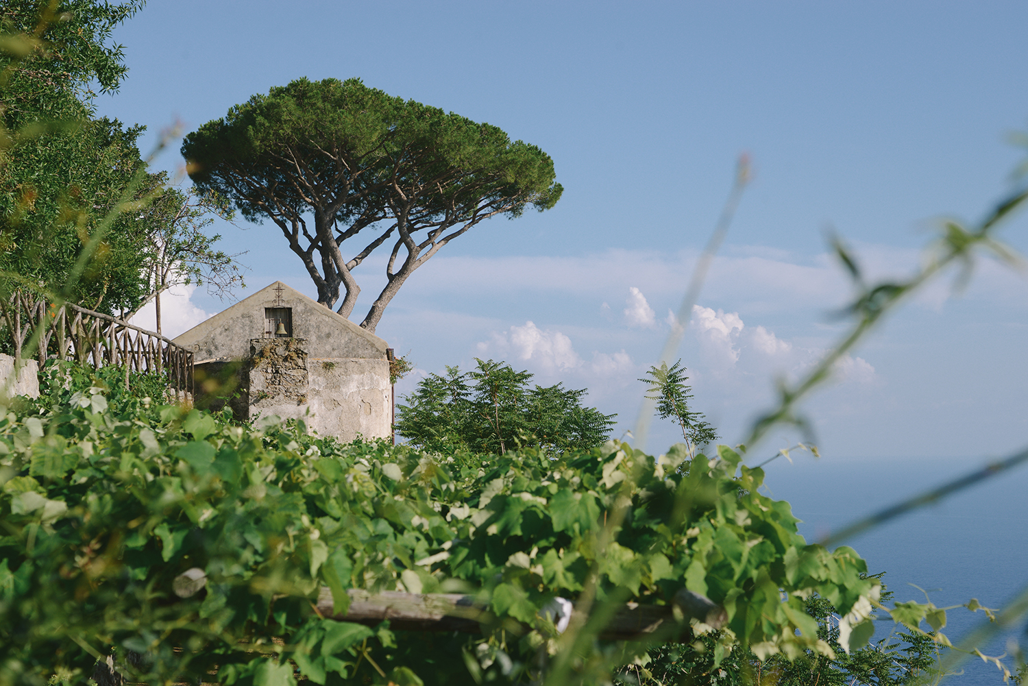Well+Travelled+Bride+Agriturismo+Sant'+Alfonso+Furope+Italy.jpg