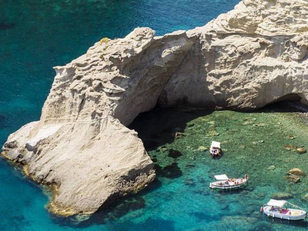 Well Travelled Bride Sorrento Luxury Charter Ponza & Palmarola Tour.jpg