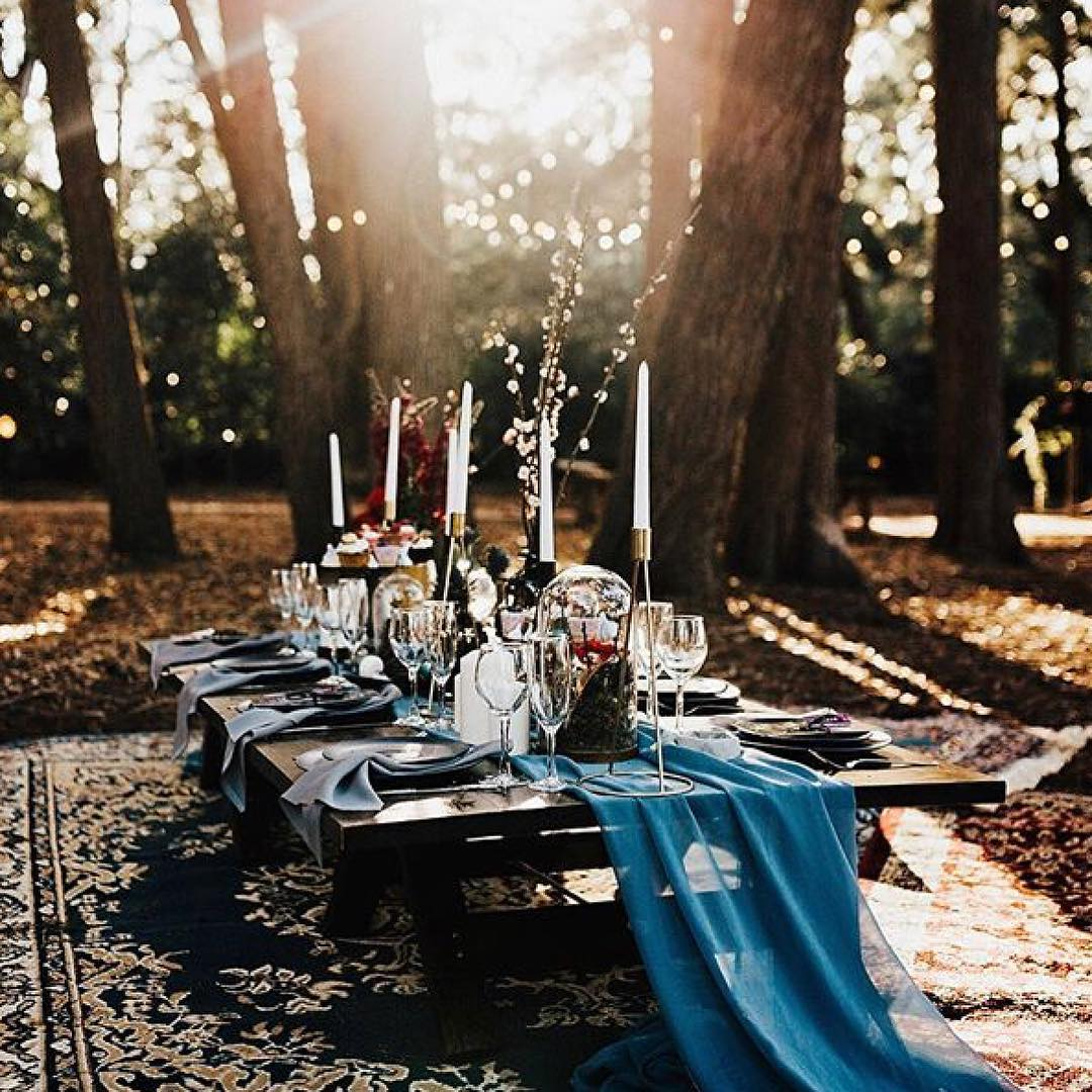 2 Well Travelled Bride Mavises Kitchen Wedding Venue Byron Bay.jpg