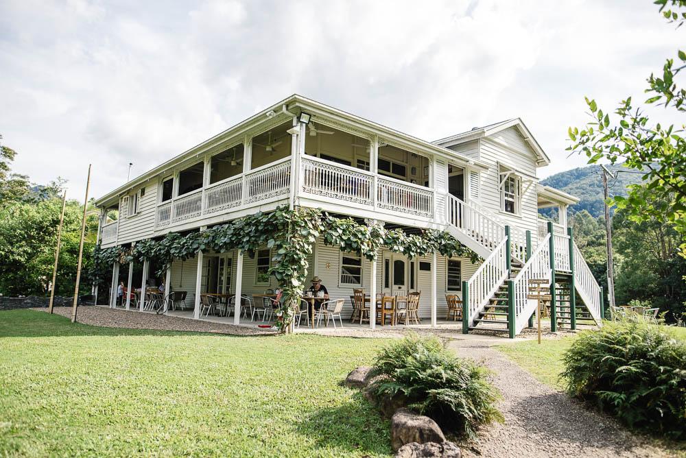1 Well Travelled Bride Mavises Kitchen Wedding Venue Byron Bay.jpg