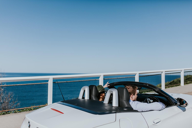 4 Well Travelled Bride Byron Bay Gold Coast Luxury Sports Car Hire.jpg